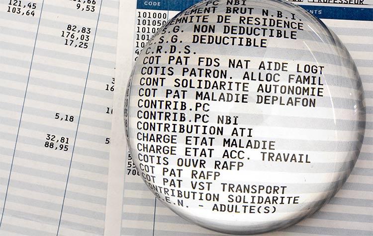 Fonction Publique Heures Supplementaires L Exoneration Des